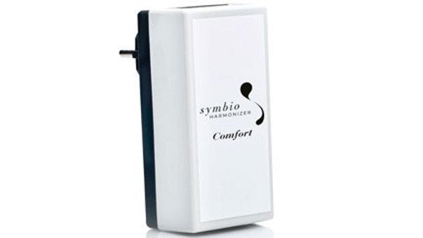 Symbio-Harmonizer Comfort