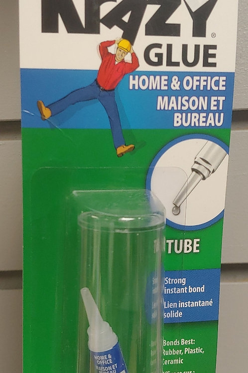 Krazy Glue Home and Office
