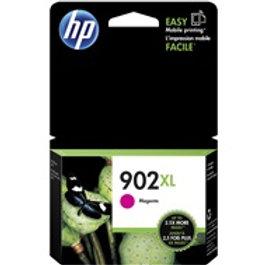 HP 902XL Magenta Ink Cartridge