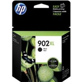 HP 902XL Black Ink Cartridge