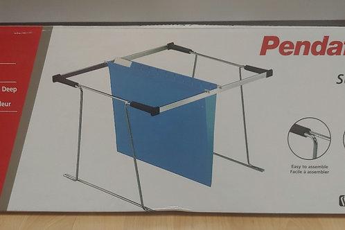 Pendaflex Letter or Legal Size Frame Support
