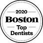 Top-Dentists-2020.png