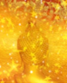buddhastarshead.jpg
