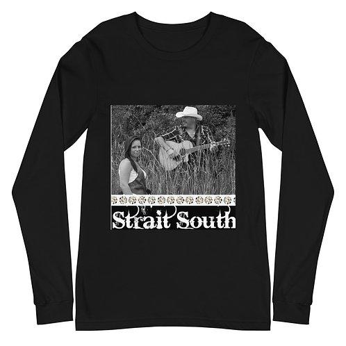 Strait South Long Sleeve