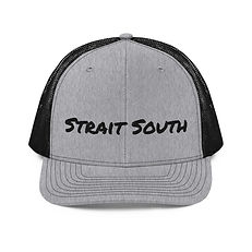 snapback-trucker-cap-heather-grey-black-front-60ef2aaf50522.jpg