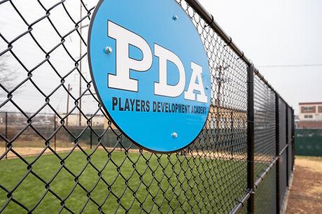New Brunswick PDA Soccer Field -1.jpg