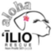 aloha ilio square non small.png