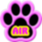 pink paw.png