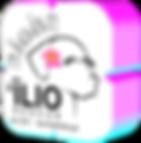 ADOPT 3D 4.png