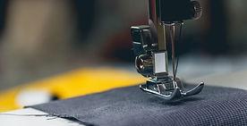 clothing-manufacturer-email-leads-b2b-database-marketing-list.jpg