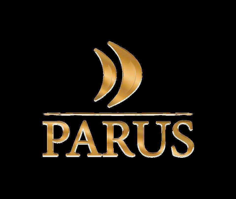 3-parus-logo-color-transparent.png