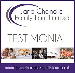 Jane Chandler Testimonial.jpg