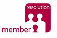 Resolution Member.png