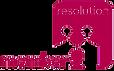 Resolution-member-logo-footer.png