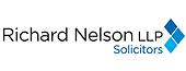 Richard Nelson LLP.png