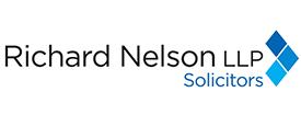 Richard Nelson LLP