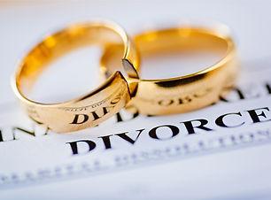Jane Chandler Family Law