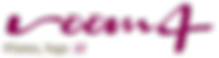 Logo room4 2fbg lila-02_small.png