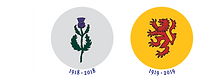 Centenary_Logo_jersey.png
