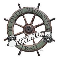 yott Logo final.jpg