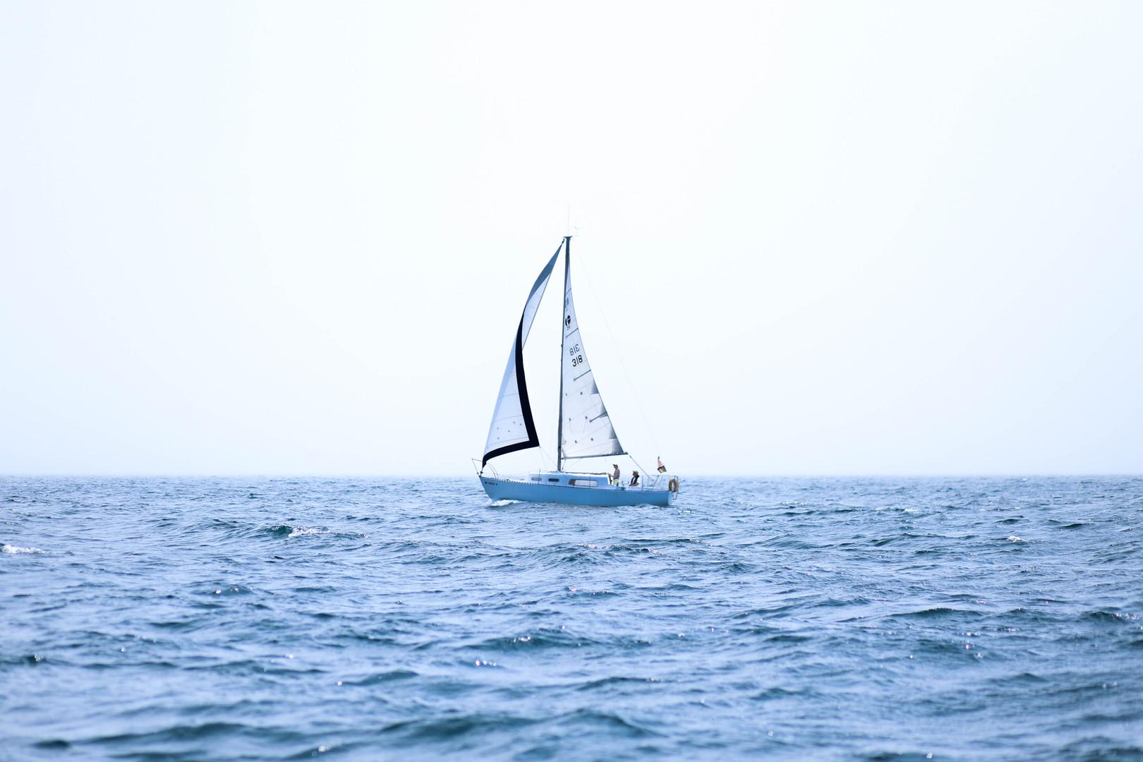 Harbor2018-5.jpg