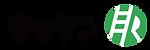 takken_logo-03.png