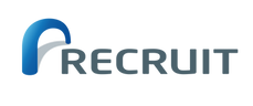 Recruit_Holdings_logo.svg.png