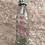 Thumbnail: Bling Water Bottle