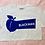 Thumbnail: Blu Peach T-Shirts