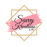 Savvy Kreations (1).png
