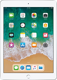 apple-ipad-9-7-g6-svr.png