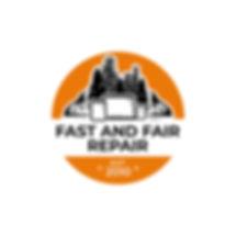 FNF Logo (1).jpg