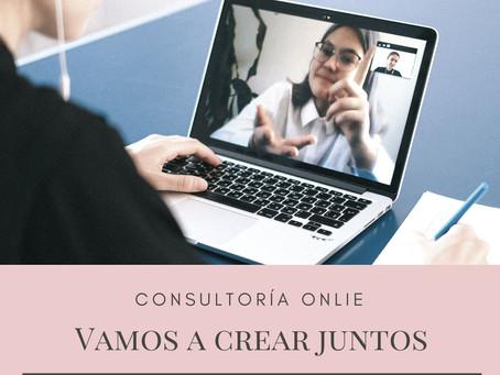 Consultoría ONLIE