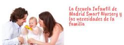 blog ei los bollitos 1
