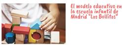 blog ei los bollitos 3