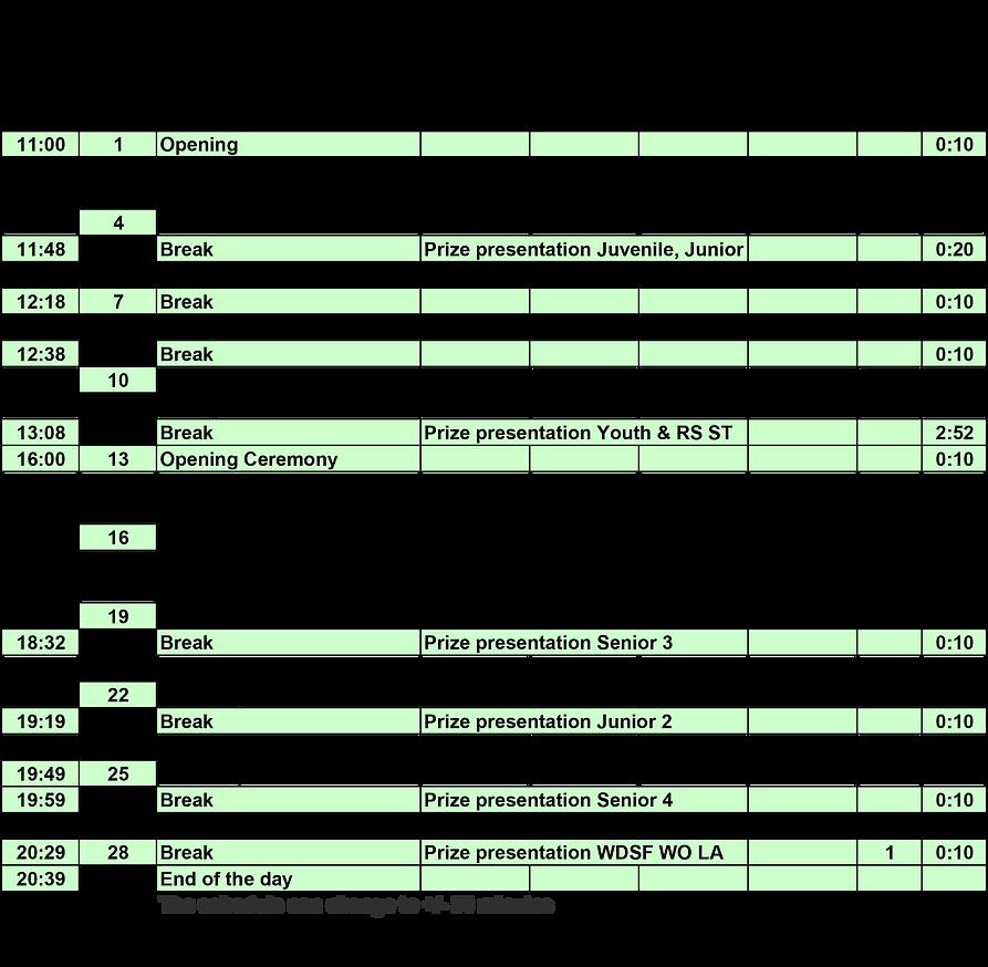prog 2019.04.12-14 timetable .png