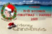 kipr-christmas_2.png