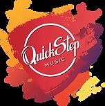 лого_QSmusiC_1920x1080_(LowQ).png