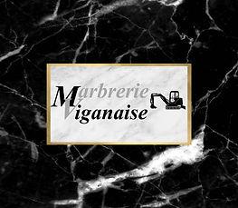 Marbrerie Viganaise
