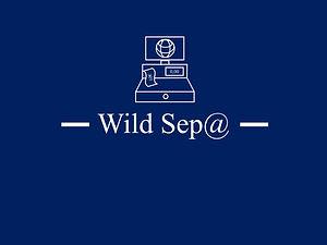LOGO WILD SEPA.jpg