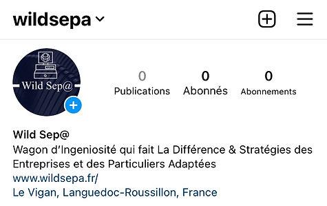 Page Instagram Wild Sep@.jpeg