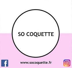 Site So coquette