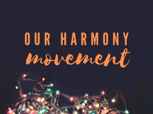Our Harmony Movement
