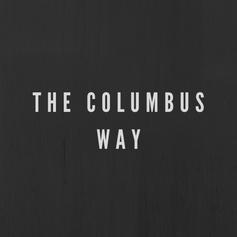 The Columbus Way - Canal no Youtube e Facebook