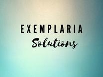 Exemplaria Solutions