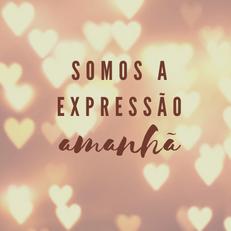somso a expressao do amanha.png