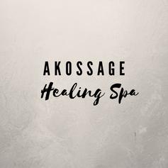 Akossage Healing Spa