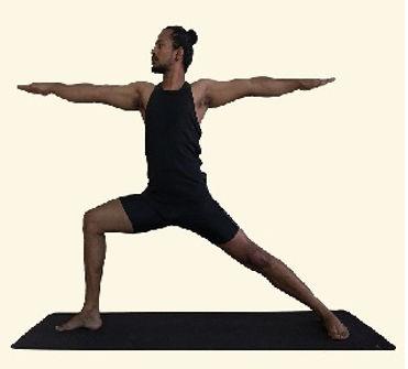 Yoga_Warrior_Position_Asana.jpg