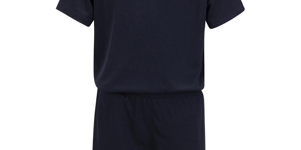 FCFA Uniform (1)