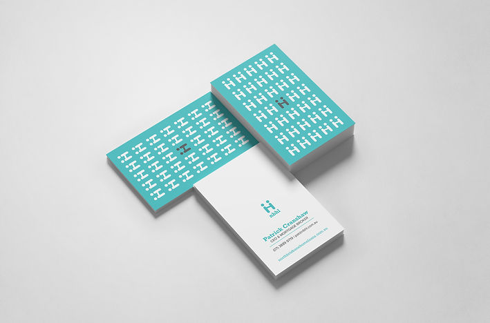 NBHL_BusinessCards.jpg